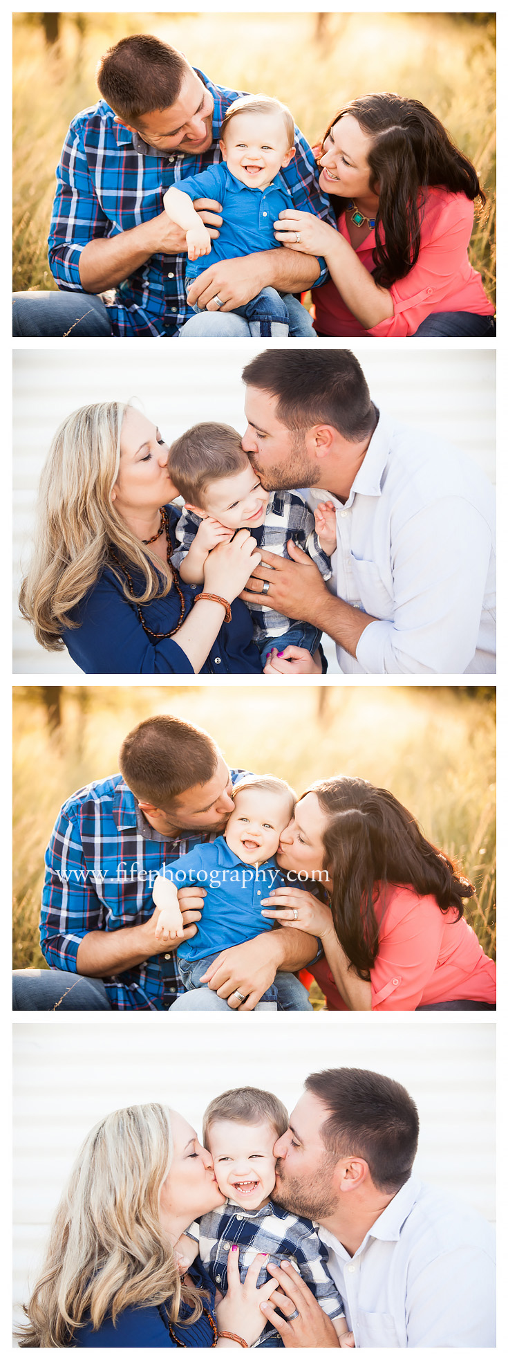 Children Photography, family Photography in Norman, Oklahoma