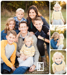 NJ-family-photographer.jpg