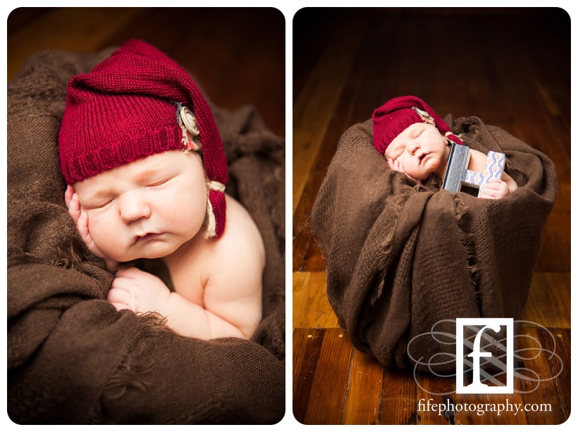 South Jersey Baby pictures Newborn photographers