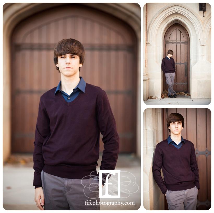 Tyler2016-025_WEB.jpg