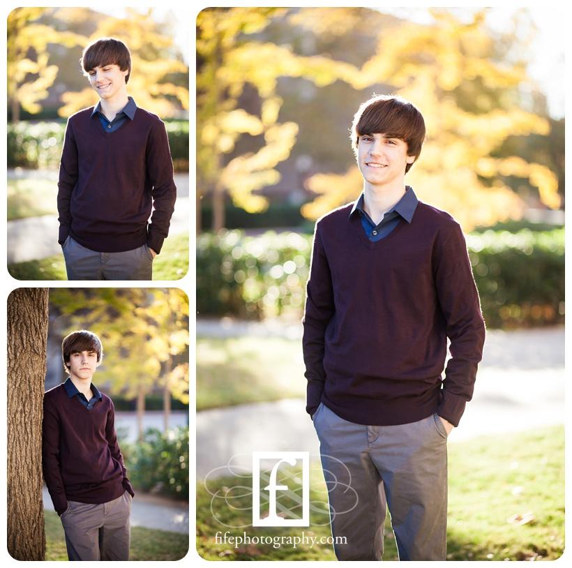 Tyler2016-043_WEB.jpg