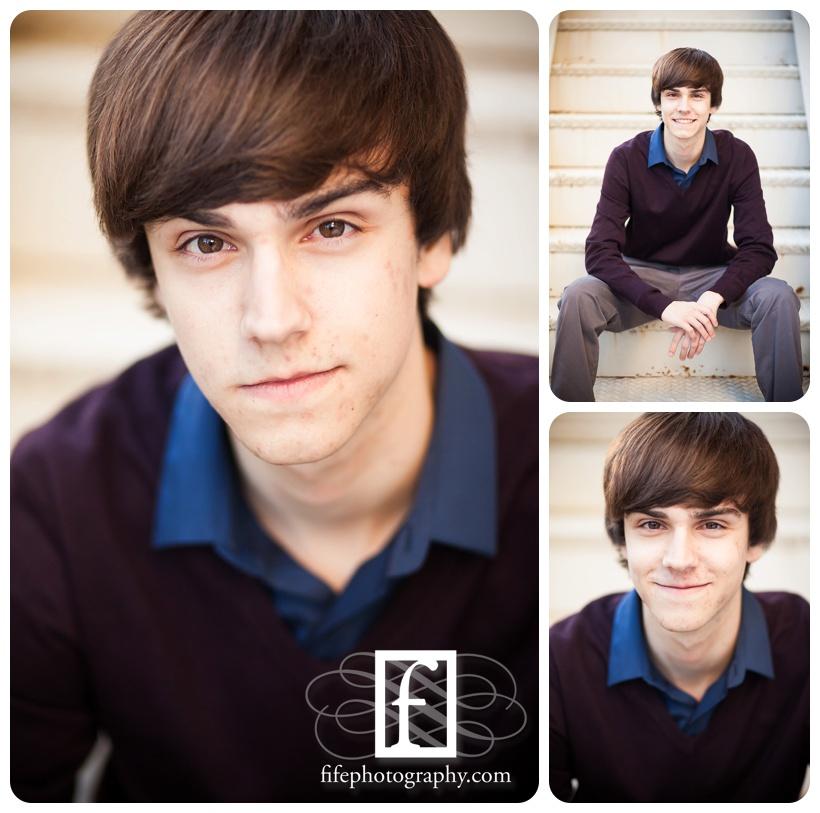 Tyler2016-054_WEB.jpg