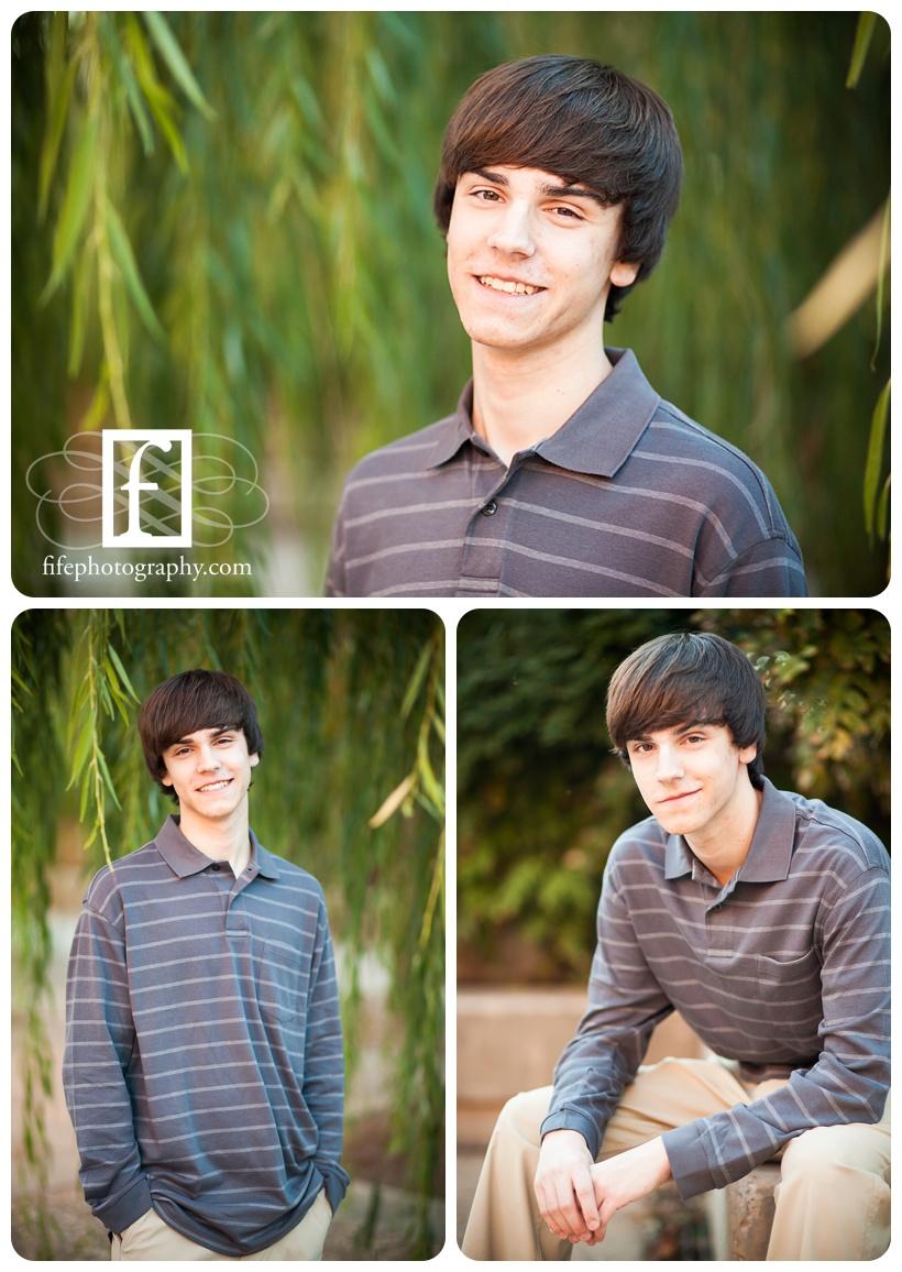 Tyler2016-085_WEB.jpg