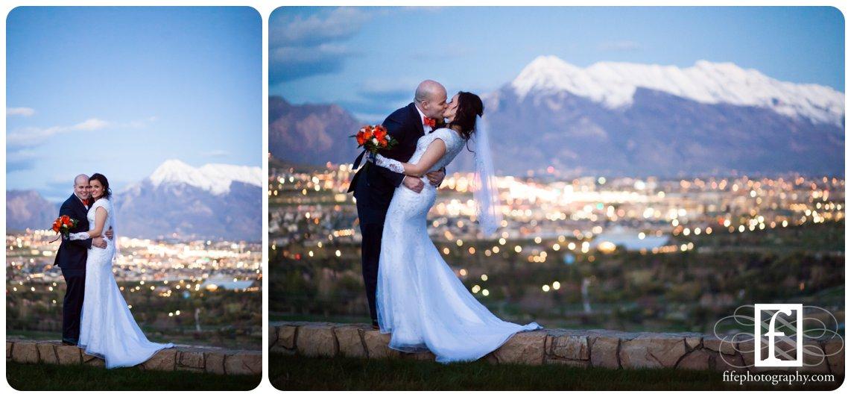 UtahWeddingPhotographer_021