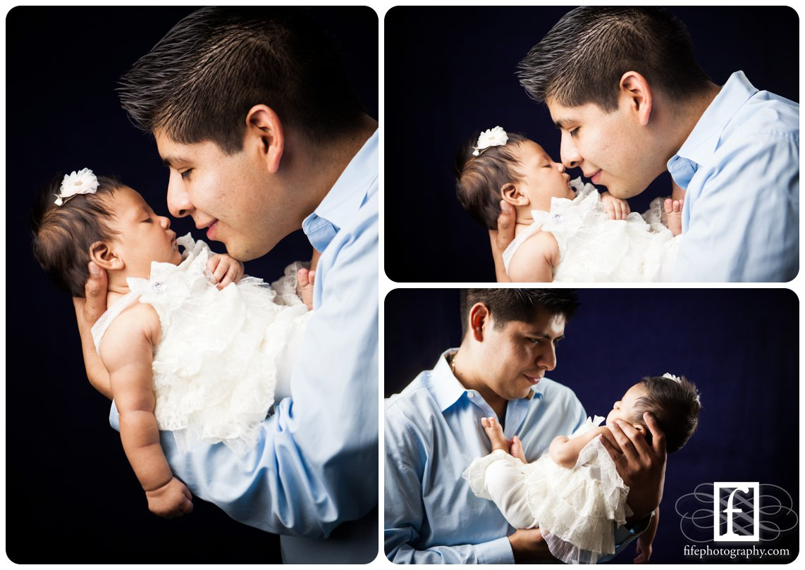 Family Photographers in South Jersey
